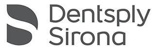 Prothèse dentaire Dentsply à Meusnes | Ceram Centre