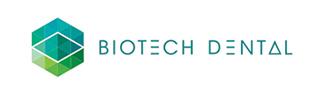 Prothèse dentaire Biotechl à Meusnes | Ceram Centre