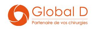 Prothèse dentaire Global D à Meusnes | Ceram Centre