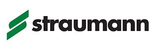 Prothèse dentaire Straumannl à Meusnes | Ceram Centre